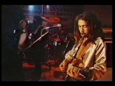 Reggae Sunsplash [ Live 1979 ] - Bob Marley + Burning Spear + Peter Tosh...