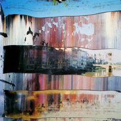 Firenze (IX/XII) » Kunst » Gerhard Richter