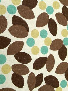 Ann Louise Roswald fabric