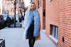 || street style || : Photo #streetstyle #fashion