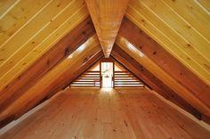 Kanga Cottage Cabin 16x40 MOS18.jpg