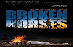 Full lenght Broken Horses movie for free download from http://www.gingle.in/movies/download-Broken-Horses-free-5962.htm for free! No need of a credit card. Full movies for free download without registration at http://www.gingle.in/movies/download-Broken-Horses-free-5962.htm enjoy!