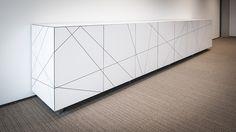 kasten Archives - Daan Mulder Interieurarchitect & Meubelmaker