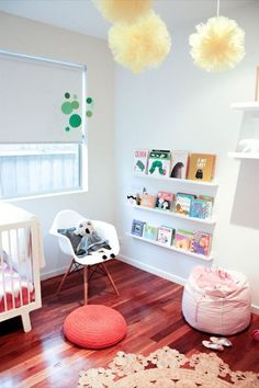 The Look For Less: Ruby's Room On A Budget