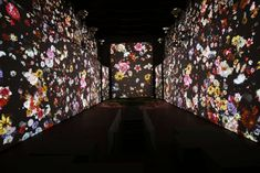 500 Mejores Imágenes De Arte En 2020 Arte Klimt Pinturas Obras De Gustav Klimt