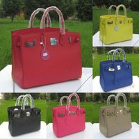 hermes inspired bag - Prada, michael Kors, Hermes, and other bags from aliexpress on ...