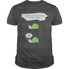 Turtle - i love turtles # tshirts Xmas Shirts, Cool Tee Shirts, Frog T Shirts, Funny Shirts, Shirt Hoodies, Hurley, Levis, Whats Your Spirit Animal, Prada