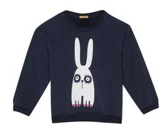 Peter Jensen Rabbit Sweater