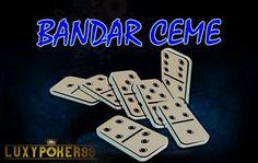 Cara main judi domino di Agen Judi Domino Kiu Kiu Terpercaya memang sangatlah sederhana dimana dalam sebuah meja taruhan akan dibagi bandar 4 kartu domino