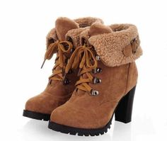 snow boots on sale at reasonable prices 5226269c125