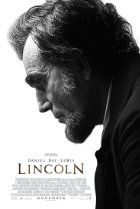 Image of Lincoln
