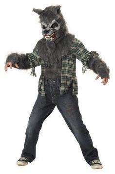 Disfraces para Halloween en... http://www.1001consejos.com/15-increibles-disfraces-para-halloween/