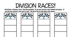 New Division Races.pdf