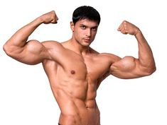 Buy Steroids Online without any hassle from Legit source from steroidcn.com. Cheap and original quality anabolic steroids for sale.