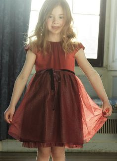If you are attractive for some new children's clothes that your kids can abrasion to academic contest and churches, again we are animated to appearance you some of the brightest samples that can be begin and ordered on-line. We are activity to allotment with you a abundant accumulation of babies, toddlers and little girls (from …