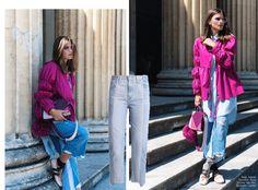 die-10-besten-fashionblogs-deutschlands-mode-influencer-fashion-germany-fashiioncarpet-nina-schwichtenberg-