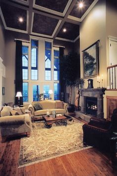 American Furniture Living Room Sets Clearance Living Room