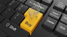 Is e-commerce the only mantra of success for startups? Well, I don't know about only but perhaps it is the best route to success. Although, the term startup was never coined then, startups have been coming up since time immemorial. Take for example, in pre-independence India, the swadeshi movement is believed to have set off …