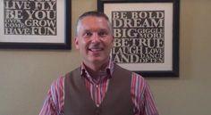 Earn Respect Video by Chad Schapiro - Next Level Leadership