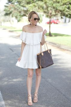 Dress: Aster (also comes in grey) also love this , this (only $45)and this , Shoes: Steve Madden (obsessed) also love...