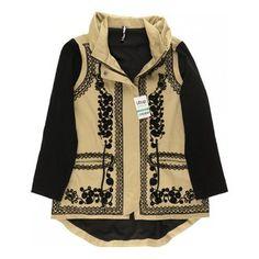 Second Hand Onlineshop. Desigual Fashion & Accessoires gebraucht kaufen