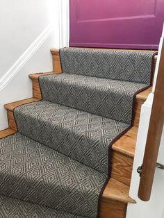 15 Best Indoor Outdoor Stair Runners Images Outdoor Stairs | Outdoor Stair Carpet Runner | Anti Slip Stair | Porch | Flooring | Carpet Workroom | Indoor Outdoor