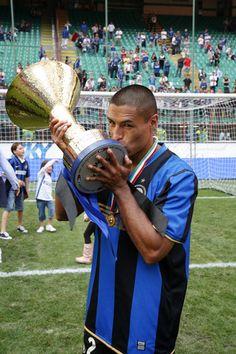 F.C. Internazionale Milano - Sito Ufficiale | IT NEWS