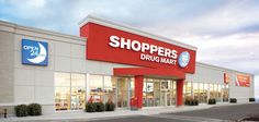 Shoppers Drug Mart Wants To Be Your Weed Dealer