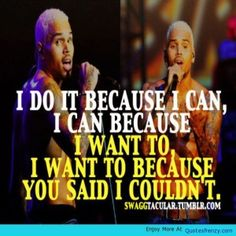 chris brown quotes 41