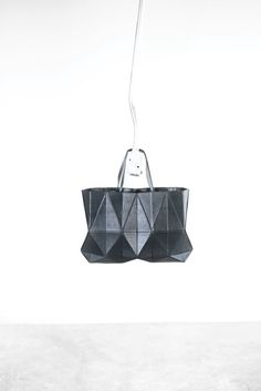 Lifestyle Brand FINELL Launches Debut Handbag Collection - Design Milk