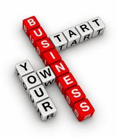 Self-Employed & Hoping to Apply for a Mortgage in Will County - Chicagoland? #selfemployedapplyingformortgage. by Gene Mundt, Mortgage Originator, genemundt.com, nmls#216987 #selfemployedshomebuying #homefinancingtipsforchicagolandbuyers