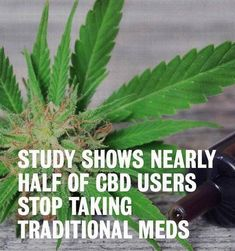Get your CBD from a source you can trust, Hempworx & me Gina Griffith. We provide the purest CBD on the market and carry the Goverment's Hemp Seal of Approval for quality & standards. CBD Game Changer has you covered! Calendula Benefits, Oil Benefits, Health Benefits, Health Tips, Medical Cannabis, Cannabis Oil, Endocannabinoid System, I Cord, Cbd Hemp Oil