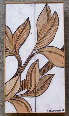 Kura Gallery Maori Art Design Alan Wehipeihana Carving