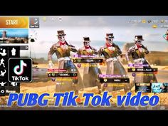 PUBG TIK TOK FUNNY MOMENTS AND FUNNY DANCE (PART 52) || BY PUBG TIK TOKMY PUBG ID,,,,,5369555888 #pubgfunnymoment #pubgTikTokvideo #pubgvideo Funny Moments, WTF Moments, Funny, Fails, Epic, PUBG Highlights, Gaming, PUBG, ... #animals #animalsfunny #animalsquotesfunny #cat #catsanddogs #cutefunnyanimals #dance #dogcat #DOGS #dogsfunny #funny #funnyanimals #funnyanimalsmemes #funnyanimalsquotes...