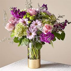 Wildflower Centerpieces, Vase Centerpieces, Vases, Pro Flower, Flower Power, Flower Room Decor, Silk Arrangements, Memorial Flowers, Spring Bouquet