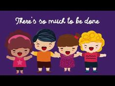 Goodbye Song for Kids   Goodbye Song for Preschool   So Long Now   The Kiboomers