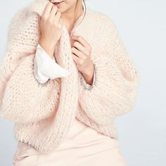 Modest Fall fashion arrivals. New Looks and Trends.