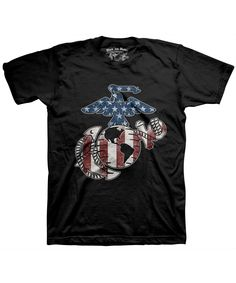 Black Ink Design - EG (http://blackinktees.com/eg-a-stares-stripes/) Part of our #Marinecorps #shirts catalog
