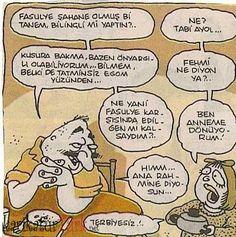 karikaturturk.net Terbiyesiz!.. http://www.karikaturturk.net/Terbiyesiz-karikaturu-1444/