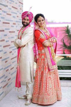 looking like a million bucks in Asopalav ensembles for her Indian Wedding Couple Photography, Couple Photography Poses, Bride Photography, Indian Bridal Photos, Indian Wedding Poses, Couple Wedding Dress, Wedding Couple Photos, Couple Photoshoot Poses, Bridal Photoshoot