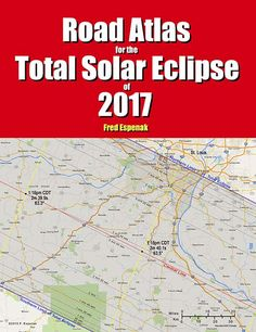 35 Best 2017 Eclipse images