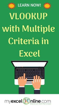 Excel Tutorial Tips Printing Sculpture Nervous System Product Excel Cheat Sheet, Microsoft Excel Formulas, Bubble Chart, Excel Budget Template, Schedule Templates, Planner Template, Templates Free, Excel For Beginners, Ms Project