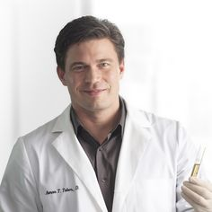 The Best Ever You Show and our listeners are going to take an hour to all look and feel younger and healthier with Dr. Aaron Tabor. Join us!! http://www.blogtalkradio.com/besteveryou/2012/06/27/dr-aaron-tabor