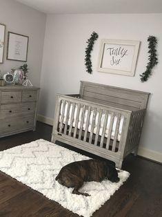 91 best baby nursery furniture images baby nursery furniture baby rh pinterest com