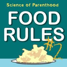 By virtue of giving birth, you have entered into a meal-time contract with your child. It is irrevocable. And nonnegotiable. Here's the fine print. via Science of Parenthood. Funny Stories For Kids, Rules For Kids, Meal Time Schedule, Dog Quotes Funny, Smiles And Laughs, Cooking With Kids, Working Moms, Picky Eaters, Girl Humor
