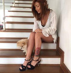 Mariana Sampaio (@mariana) • Fotos e vídeos do Instagram