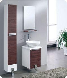 Best Bathroom Vanity Brands I Tradewinds Imports.com