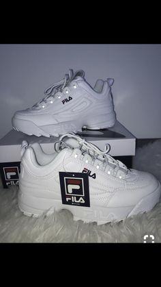 ff7af94065cb4 27 Best Adidas images