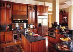 small kitchen remodels | small kitchen remodel ideas this entry was postedontuesday july 19th ...