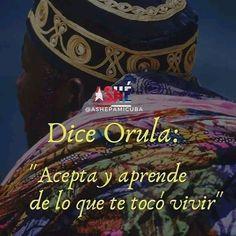 Yoruba Orishas, Yoruba Religion, Spiritual Quotes, Chakra, Spirituality, Instagram, Movie Posters, Life, Voodoo